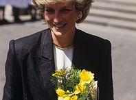 may 7 1987