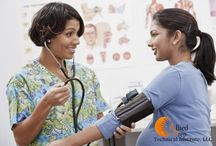 Medical Assistant New Orleans