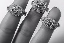 S. Kashi & Sons / New York's largest bridal house. Specializing in bridal jewelry since 1990.