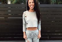 Kajla. ✌