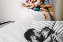 rodzinne lifestyle