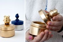DIY - crafts and inspiration / DIY - crafts and inspiration