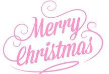 ~♡~Pink Christmas~♡~