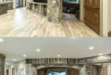 best interiors