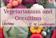 books -esoterica occultism
