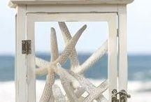 Coastal Wedding Ideas