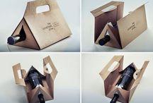Craft - Embalagens