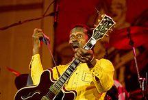 Chuck Berry / Chuck Berry photography