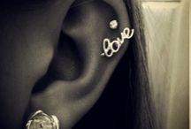 .: Style :.