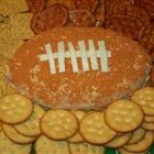 Football Fanatic / Everything that is football.  I LOVE football!!  / by Rhonda Beckett