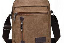 Men Handbags / Handbags