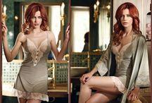 Suwen İç Giyim Kataloğumuz | FantaziGiyim.Com / İç Giyim Kataloğu Suwen. #fantazi #giyim #fantasy #lingerie