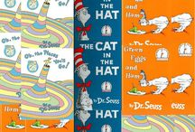 Children's Books we Enjoyed / This has reviews of children's books we enjoyed!