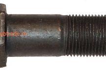 Surub / surub, suruburi, fasteners, screws