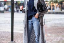 Coats & Overpieces