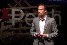 De psychologie van presteren / Presteren in je werk, je sport en op het podium