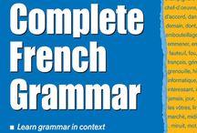 French skills