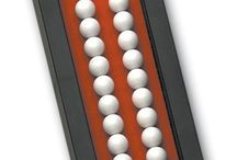ABACUS!