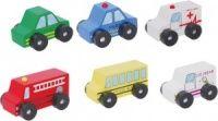 Wooden Toys / Wonderful, eco friendly wooden toys
