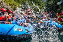 Luxury Experience | Outdoor Activities, recreation, leisure, extreme sports, vacation, travel