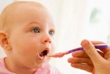 Bayi7.com - Situs seputar dunia bayi, temukan nama bayi, makanan bayi dan berbagai tips-tips penting seputar dunia bayi yang ceria.