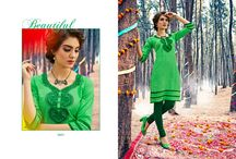 1792 Hum Tum 2 Fancy Kurti Collection / For all details and other catalogues. For More Inquiry & Price Details  Drop an E-mail : sales@gunjfashion.com Contact us : +91 7567226222, Www.gunjfashion.com