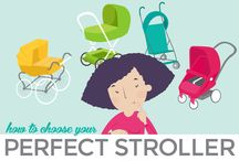 Baby Products / Find safe top-rated strollers, car seats, toys and more.