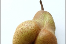 Sexy Fruit / Pin your favorite sexy fruit pictures here!