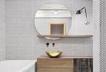 SHORNCLIFFE BASEMENT BATHROOM
