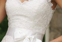 Wedding / by Gina Rosas