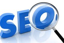 Best small business seo in US / SEO is a technique which helps search engines find and rank your site higher than the millions of other sites in response to a search query. In fact, SEO helps to get traffic to your site from different search engines. iMago has expertise to conduct numerous SEO projects to bring expected traffic for your website.  http://www.imagoproducts.com/professional-seo-services-company/