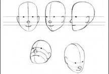 How to Draw/3D