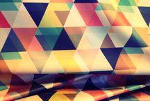 Tecidos para mesa