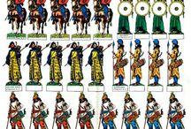 Storia Persia