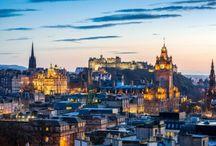 Dünyanın en iyi 25 kıyı şehri
