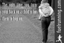 """Good Parenting Quotes / I hope you will enjoy these wonderful positive parenting quotes characterized by so much truth in so few words.   I consider these good parenting quotes to be high level wisdom spoken from a place high awareness and unconditional love.   The overall message of these parenting quotations is: """"Shower your children with limitless love, unconditional support and full acceptance"""" Surely, you can't wrong with that! :-)"""