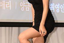 Kim Yun Seo