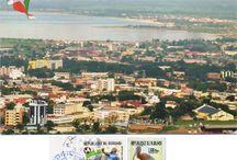 Africa - Burundi