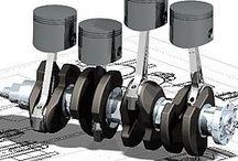 Mechanical Engineering / Mechanical Engineering
