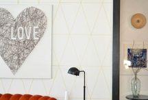 Home | Bedroom II