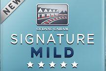 Gudang-Garam-Signature-Mild-Man-Cave