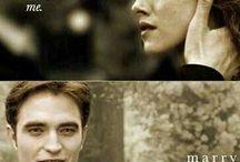 Twilight ❤