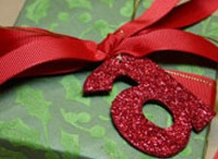 Gifts & Wrapping / Gifts and Wrapping packages / by Diana Nesbitt King