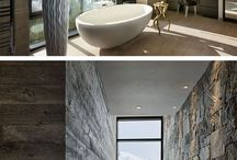 design: bed & bath -rooms
