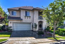 8 Chimney Lane, Ladera Ranch CA 92694 / **SPECTACULAR FLINTRIDGE HOME** This spacious home offers 2,500 sq ft in living space with 4 bedrooms, 3 full baths plus a downstairs office that can easily be converted to a fifth bedroom.