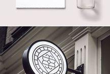 Kae Branding References