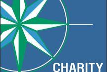 Donations/Charities