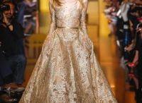 Elie Saab / Gowns