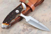 Canivetes