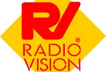 Radiovision / Un nuovo partner di Gaetano Mura: l'azienda di servizi Radiovision.  Per scoprire i servizi Radiovisione ecco il sito: www.radivision.it